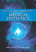 Encyclopaedic Companion to Medical Statistics