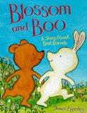 Blossom and Boo