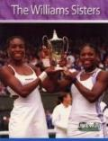Livewire Real Lives the Williams Sisters