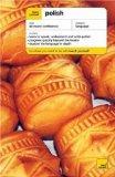 Teach Yourself Polish (English and Polish Edition)