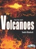 Livewire Investigates Volcanoes