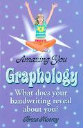 Amazing You Graphology