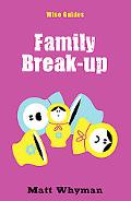 Family Break-up
