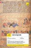 Teach Yourself Old English (Anglo-Saxon)