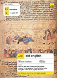 Teach Yourself Old English Book/CD Pack (Teach Yourself Complete Courses)