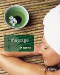 Massage in Essence