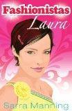 Laura (Fashionistas) (Bk. 1)