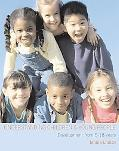 Understanding Children and Young People: Development from 5-18 Years