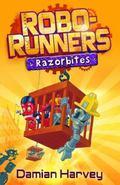 Razorbites (Robo-runners)