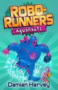 Aquanauts (Robo-runners)