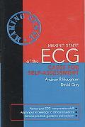 Making Sense of the ECG: Cases for Self Assessment