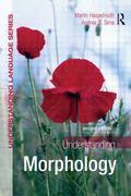 Understanding Morphology