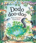Dodo Doo Doo