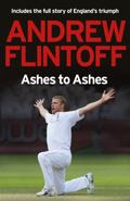 Ashes to Ashes : One Test after Another