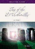 Tess of the D'urbervilles (As/a Level English Literature Student Text Guide)