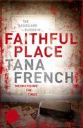 Faithful Place