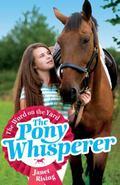 The Word on the Yard: v. 1 (Pony Whisperer)
