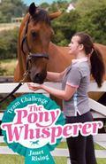 Team Challenge (Pony Whisperer)