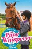Pony Rebellion (Pony Whisperer)