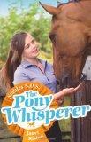 Stables S.O.S.. Janet Rising (Pony Whisperer)