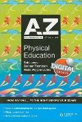 A-Z Physical Education Handbook: Digital Edition (Complete A-Z)
