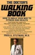 Doctor's Walking Book