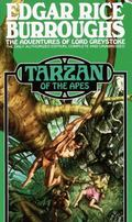 Tarzan of the Apes Tarzan No. 1
