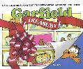 Garfield Treasury