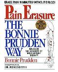 Pain Erasure The Bonnie Prudden Way