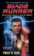 Blade Runner Suenan los Androides Con Ovejas Electricas? / Blade Runner Do Androids Dream of...