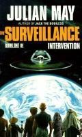 Surveillance (Intervention #2)