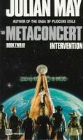 The Metaconcert (Intervention #1)