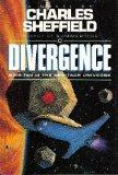 Divergence: (#2) (The Heritage Universe, Book 2)