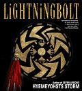 Lightningbolt - Hyemeyohsts Storm - Paperback