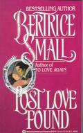 Lost Love Found