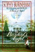President's Angel