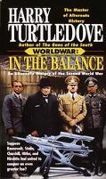 Worldwar In the Balance
