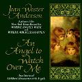 Angel to Watch over Me True Stories of Children's Encounters With Angels