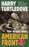 Great War American Front