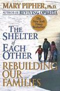 Shelter of Each Other Rebuilding Our Families