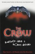 Crow Shattered Lives & Broken Dreams