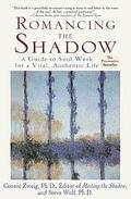 Romancing the Shadow A Guide to Soul Work for a Vital, Authentic Life