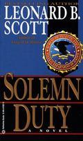 Solemn Duty