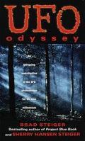UFO Odyssey