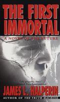First Immortal