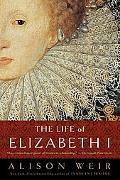 Life of Elizabeth I