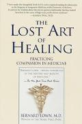 Lost Art of Healing