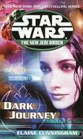Star Wars the New Jedi Order Dark Journey