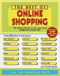 The Best of Online Shopping: The Prices' Guide to Fast and Easy Shopping on the web - Lisa P...