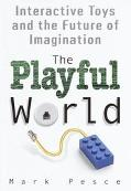 Playful World